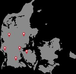 dk-map-2