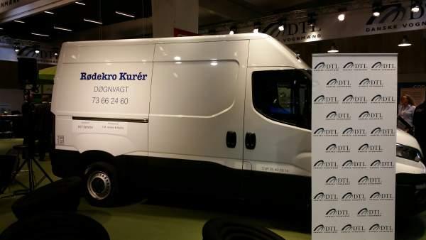 kurer-bil-600x338