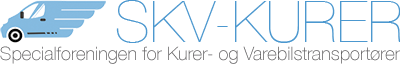 skv_logo